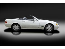 Picture of '95 SL500 Offered by MS Classic Cars - QQJK