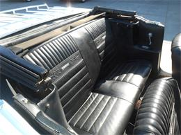 Picture of Classic 1965 Ford Mustang located in California - $34,900.00 Offered by Checkered Flag Classic Inc. - QQJO