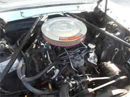 Picture of Classic '65 Ford Mustang located in Gilroy California Offered by Checkered Flag Classic Inc. - QQJO