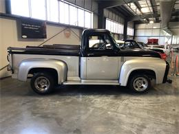 Picture of '54 1/2 Ton Pickup - QQJP