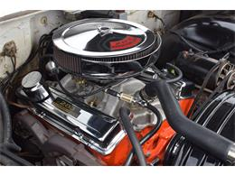 Picture of '59 Impala - QQJS