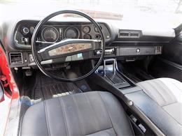 Picture of '70 Camaro - QQJY