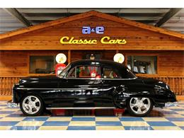 Picture of '50 Styleline Deluxe located in Texas - QQK1