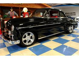 Picture of 1950 Chevrolet Styleline Deluxe - $79,900.00 - QQK1