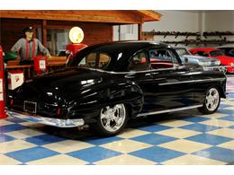 Picture of 1950 Chevrolet Styleline Deluxe located in New Braunfels Texas - QQK1