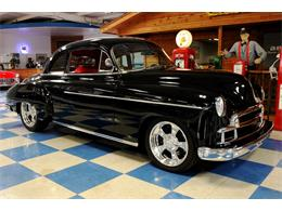 Picture of 1950 Chevrolet Styleline Deluxe - $79,900.00 Offered by A&E Classic Cars - QQK1