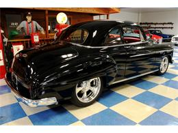 Picture of '50 Chevrolet Styleline Deluxe - $79,900.00 Offered by A&E Classic Cars - QQK1