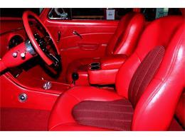 Picture of Classic 1950 Styleline Deluxe - $79,900.00 - QQK1