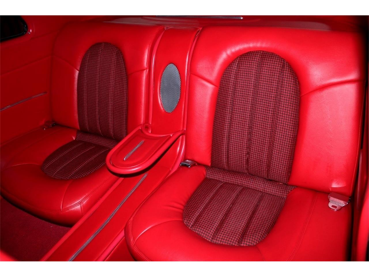 Large Picture of Classic 1950 Chevrolet Styleline Deluxe located in New Braunfels Texas - $79,900.00 Offered by A&E Classic Cars - QQK1