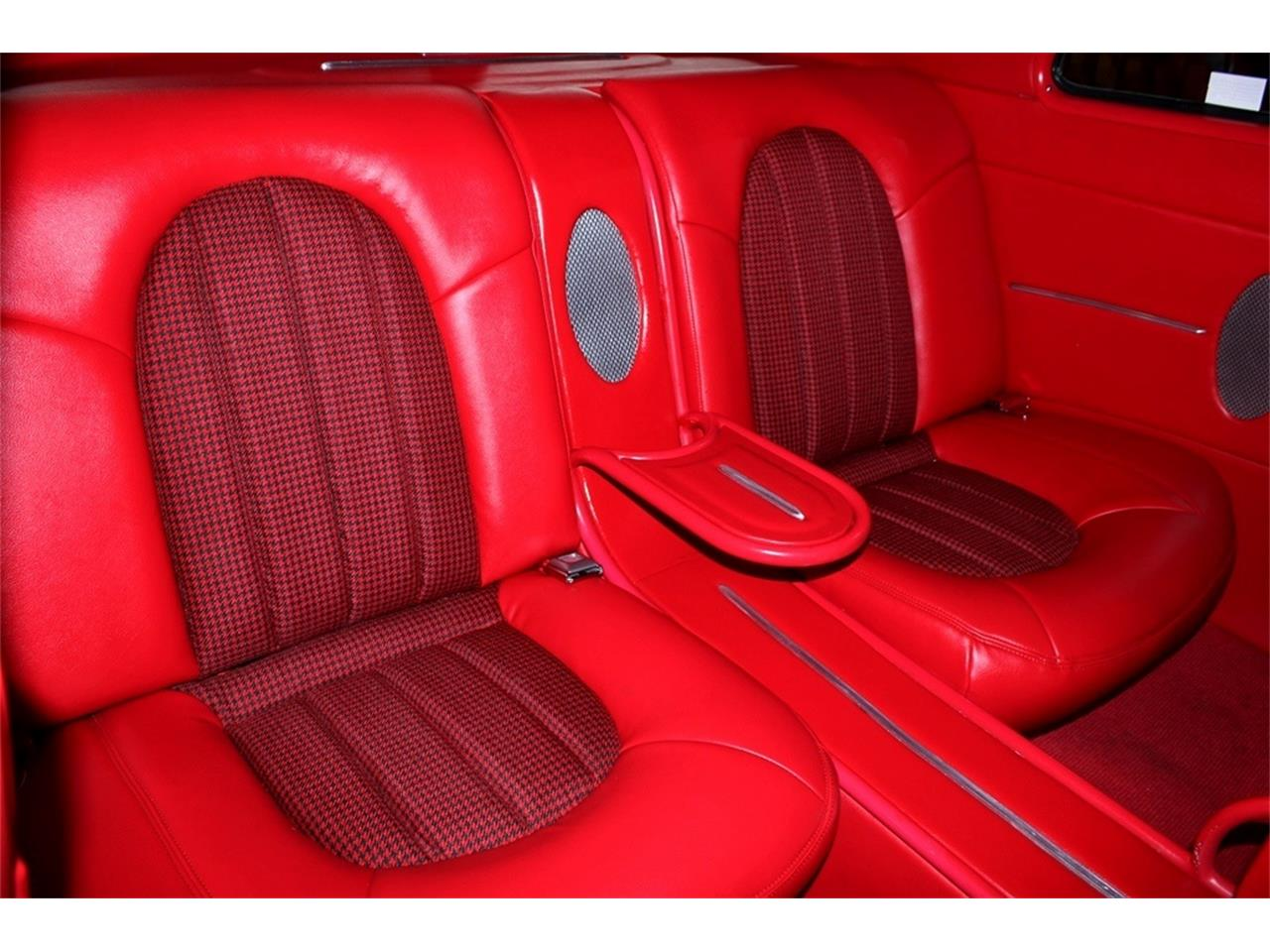Large Picture of Classic 1950 Chevrolet Styleline Deluxe located in Texas Offered by A&E Classic Cars - QQK1