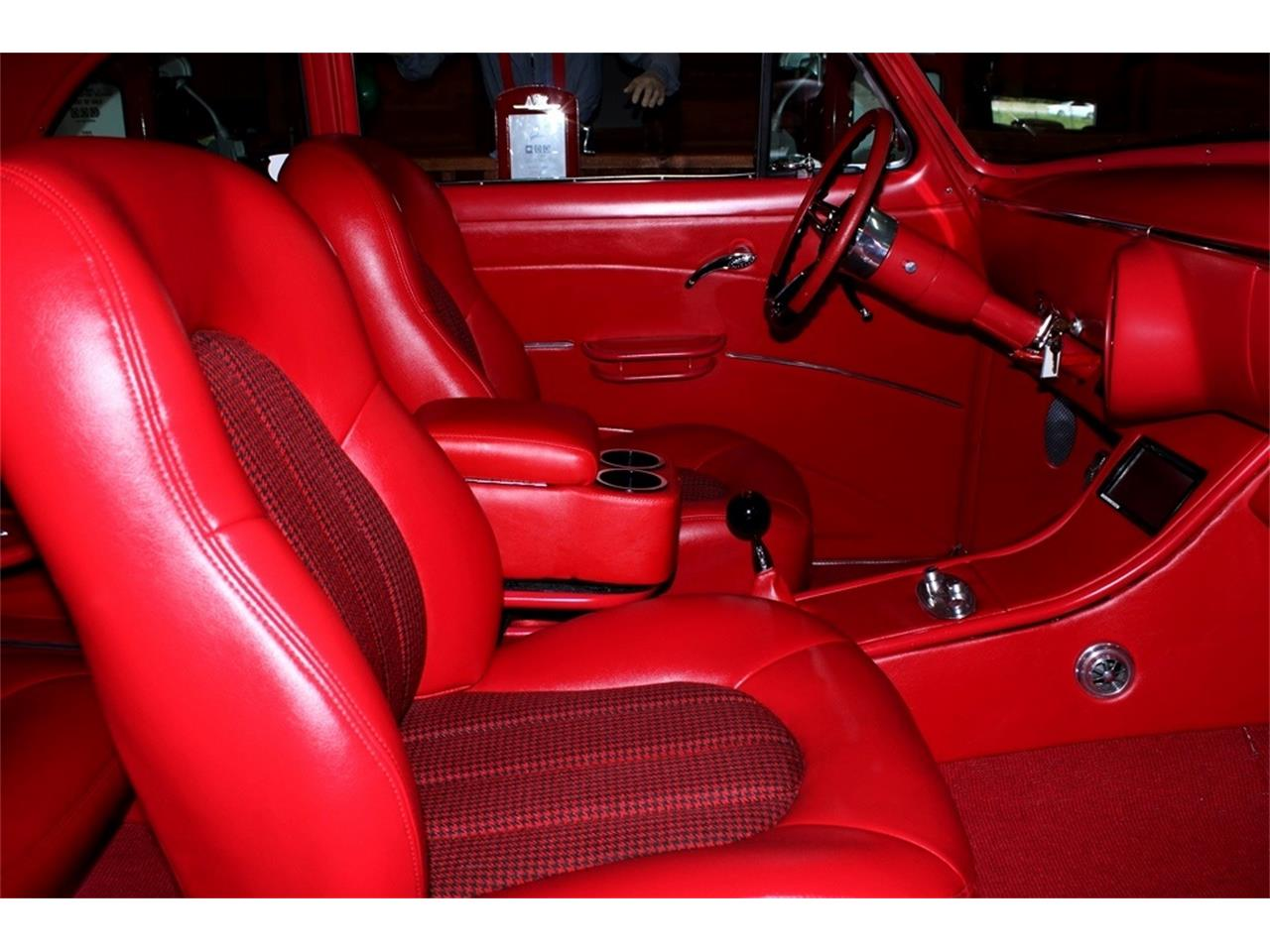Large Picture of Classic '50 Styleline Deluxe - $79,900.00 Offered by A&E Classic Cars - QQK1
