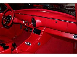 Picture of 1950 Styleline Deluxe located in Texas - $79,900.00 Offered by A&E Classic Cars - QQK1