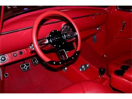 Picture of Classic '50 Styleline Deluxe - $79,900.00 Offered by A&E Classic Cars - QQK1