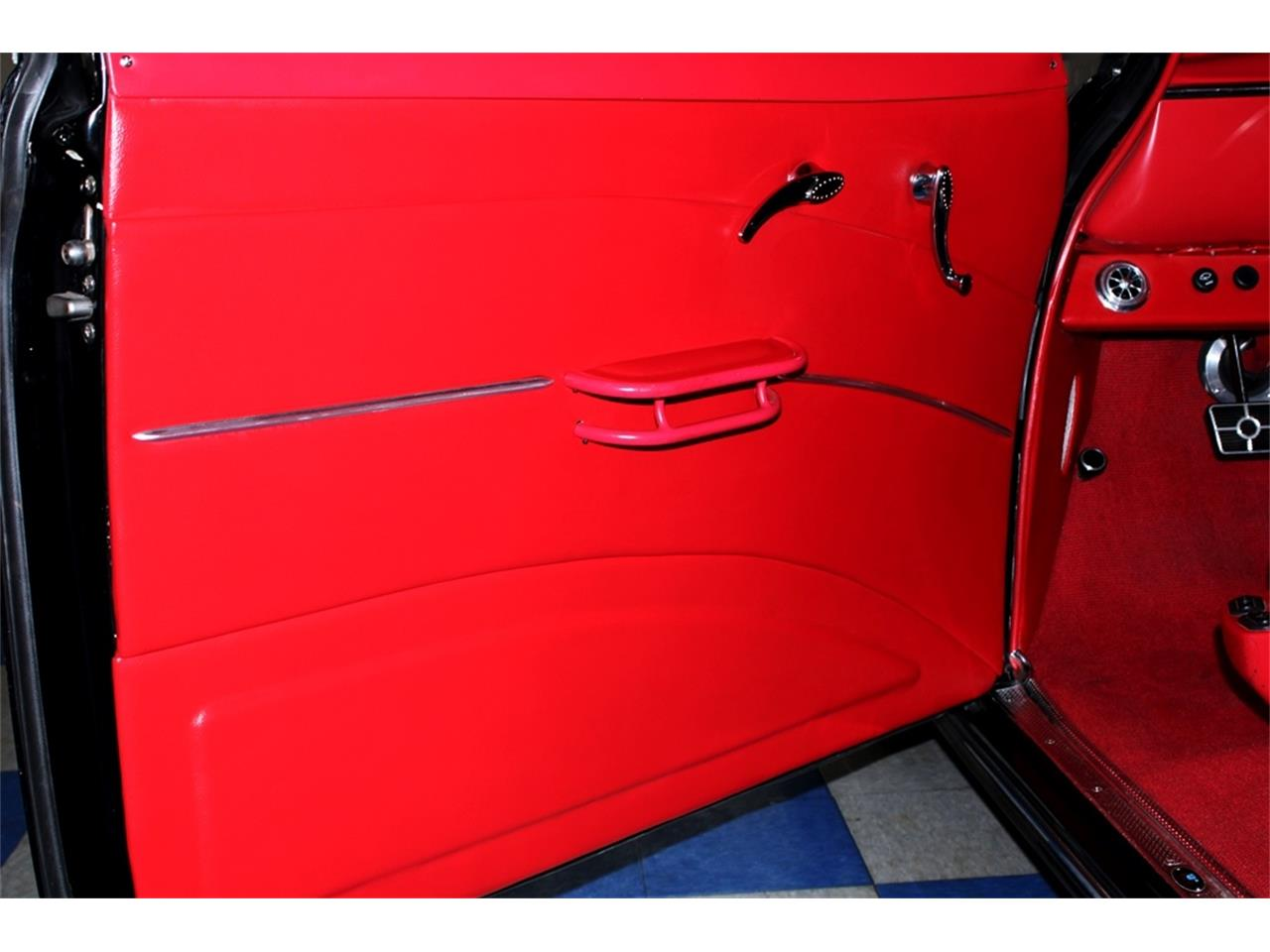 Large Picture of '50 Chevrolet Styleline Deluxe - $79,900.00 Offered by A&E Classic Cars - QQK1