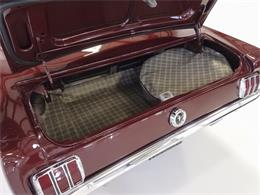 Picture of '65 Mustang - QQK2
