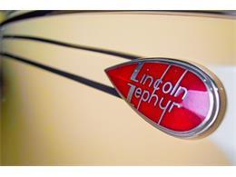 Picture of '39 Zephyr - QQKP