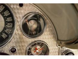 Picture of '57 Thunderbird - QQKR