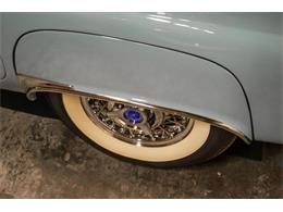 Picture of '57 Thunderbird - QQKT