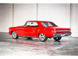 Picture of '66 Chevy II - QQKU