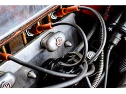 Picture of Classic 1953 TD Auction Vehicle Offered by Auction Assets Group - QQKX