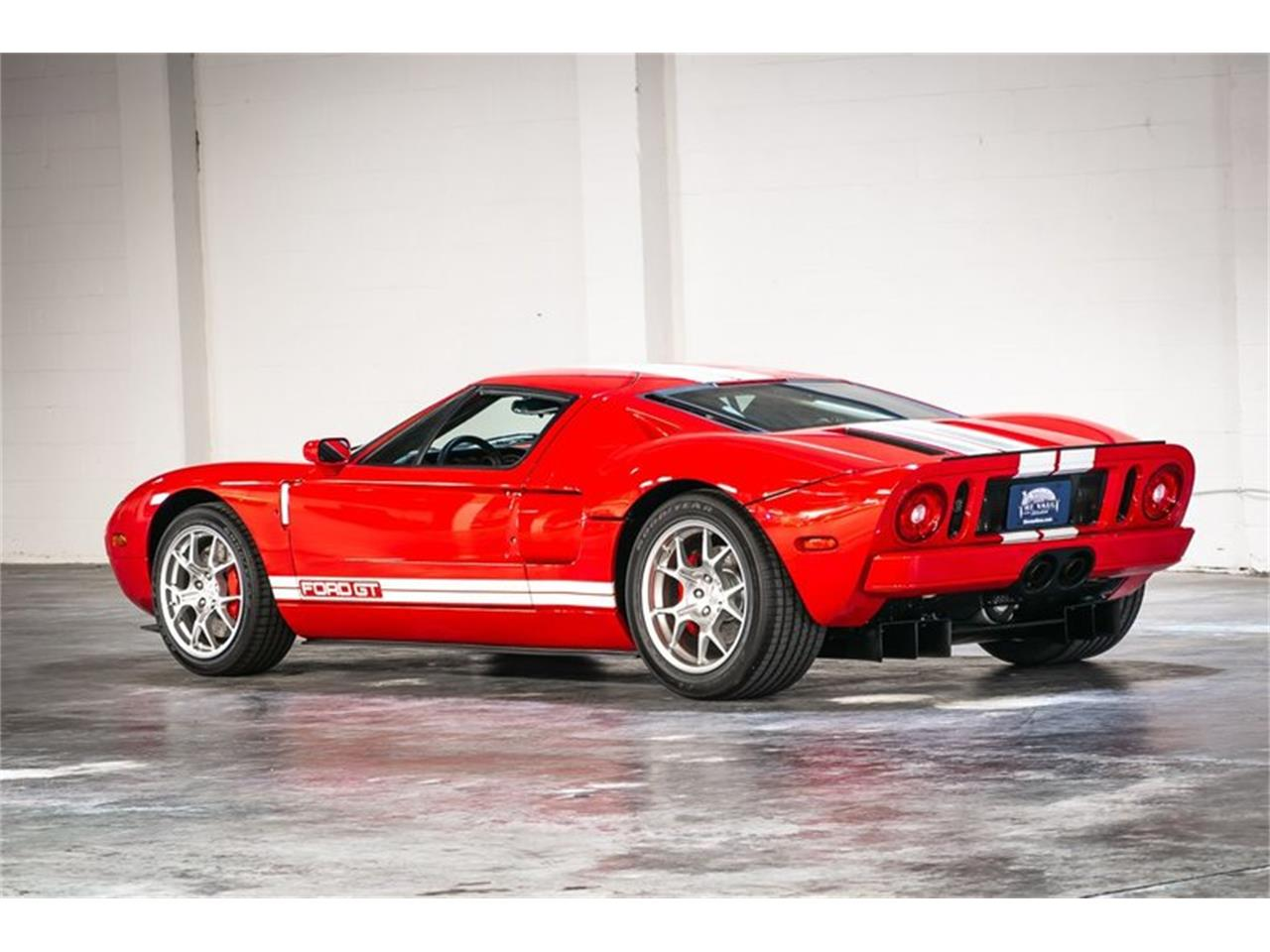 Large Picture of '05 GT - QQL0