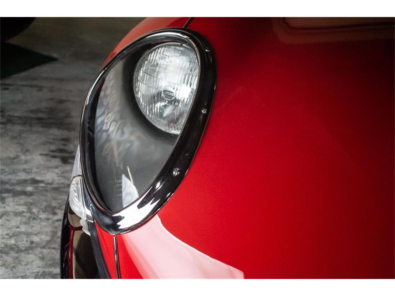Large Picture of 1962 E-Type Offered by Auction Assets Group - QQL2