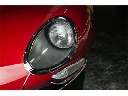 Picture of Classic '62 Jaguar E-Type located in Brandon Mississippi - QQL2