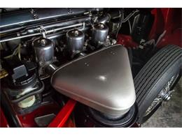 Picture of 1962 Jaguar E-Type located in Brandon Mississippi Auction Vehicle - QQL2