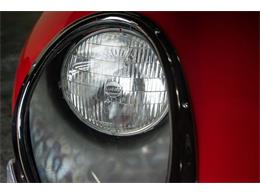 Picture of '62 Jaguar E-Type located in Mississippi Offered by Auction Assets Group - QQL2