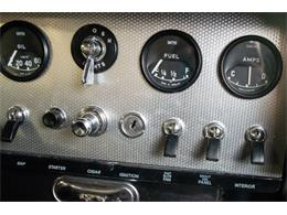 Picture of 1962 Jaguar E-Type Auction Vehicle Offered by Auction Assets Group - QQL2