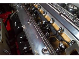 Picture of 1962 Jaguar E-Type Auction Vehicle - QQL2