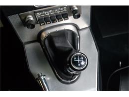 Picture of Classic '62 Jaguar E-Type Auction Vehicle - QQL2
