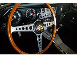 Picture of Classic 1962 E-Type Offered by Auction Assets Group - QQL2