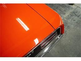 Picture of '70 Cuda - QQL5