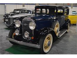 Picture of '31 Model 91 - QQLC