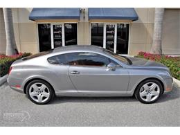 Picture of 2005 Continental - $44,800.00 Offered by Driving Emotions, LLC - QQLQ
