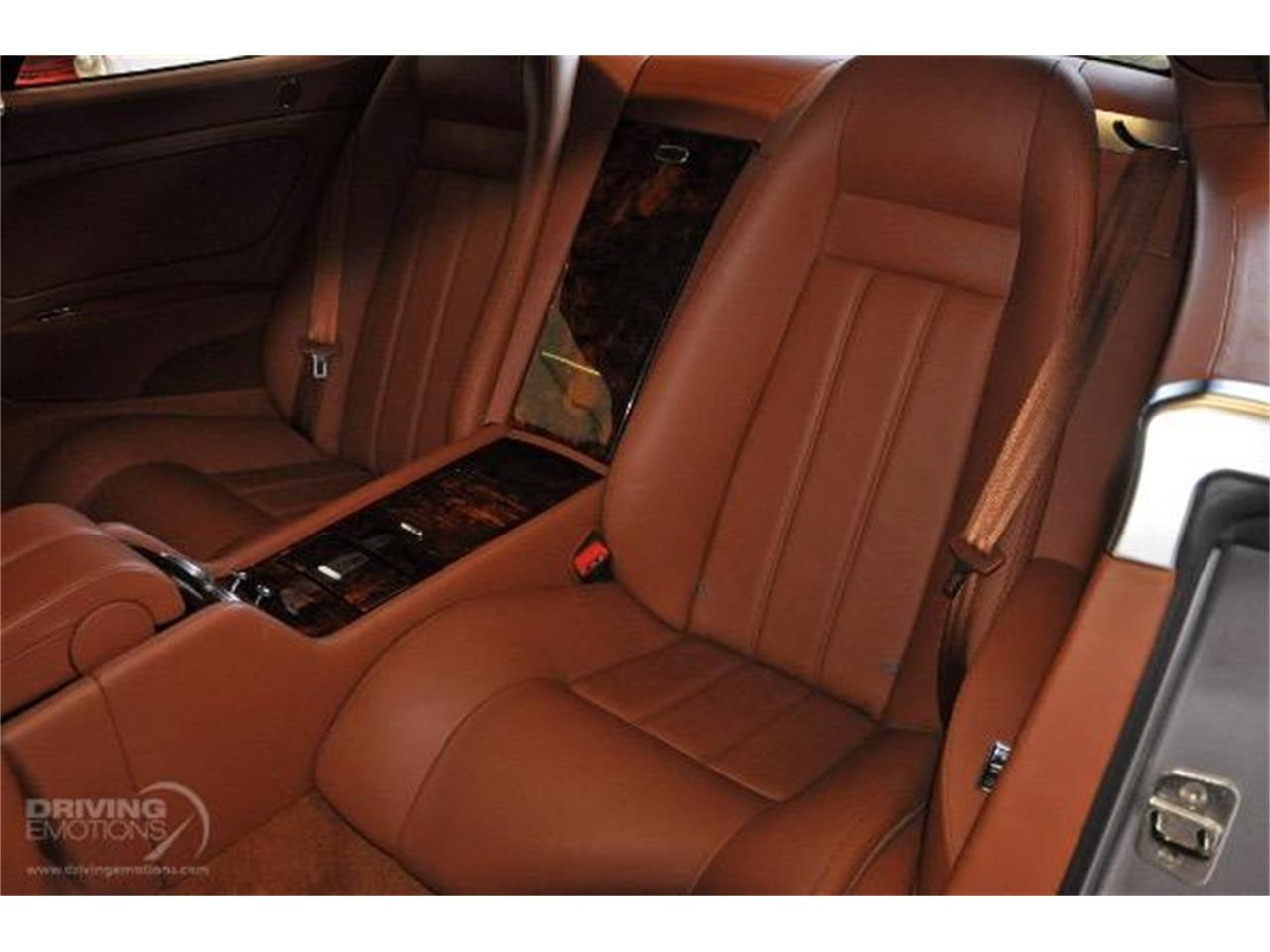 Large Picture of '05 Continental - QQLQ