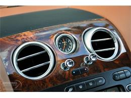 Picture of 2005 Continental located in Florida - $44,800.00 Offered by Driving Emotions, LLC - QQLQ