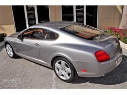 Picture of '05 Continental - $44,800.00 Offered by Driving Emotions, LLC - QQLQ