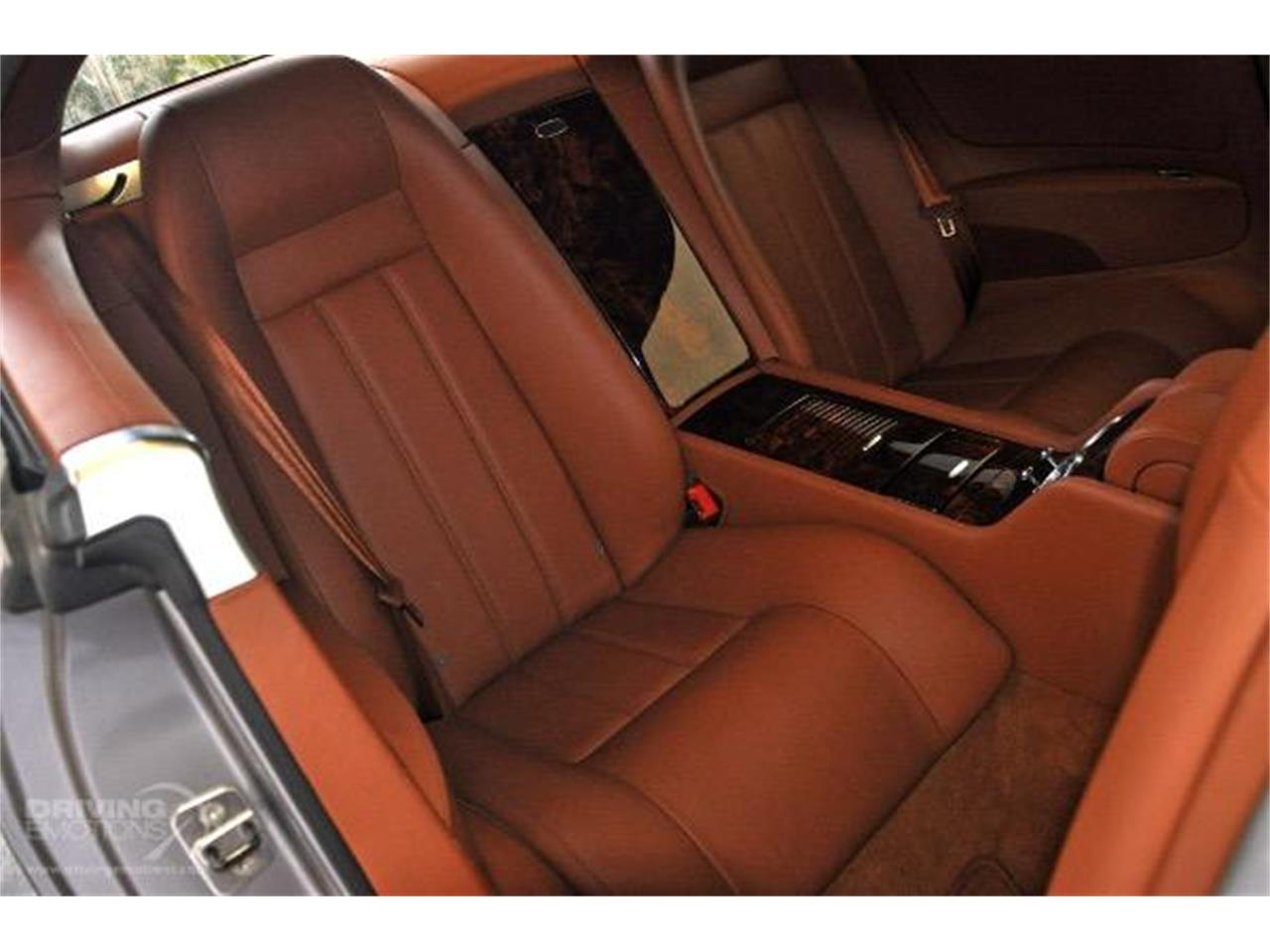 Large Picture of 2005 Continental - $44,800.00 Offered by Driving Emotions, LLC - QQLQ