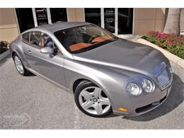 Picture of '05 Continental located in Florida - $44,800.00 Offered by Driving Emotions, LLC - QQLQ