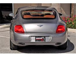 Picture of 2005 Bentley Continental located in Florida - $44,800.00 - QQLQ
