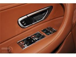 Picture of '05 Bentley Continental - $44,800.00 - QQLQ