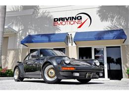 Picture of '79 911 Turbo - QQLV