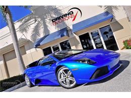Picture of 2008 Murcielago located in Florida - $289,900.00 - QQLZ