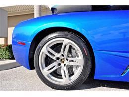 Picture of '08 Lamborghini Murcielago located in West Palm Beach Florida - QQLZ