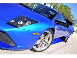 Picture of 2008 Murcielago Offered by Driving Emotions, LLC - QQLZ