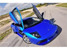 Picture of '08 Murcielago - $289,900.00 Offered by Driving Emotions, LLC - QQLZ
