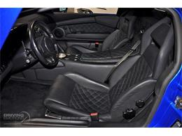 Picture of 2008 Lamborghini Murcielago - $289,900.00 Offered by Driving Emotions, LLC - QQLZ