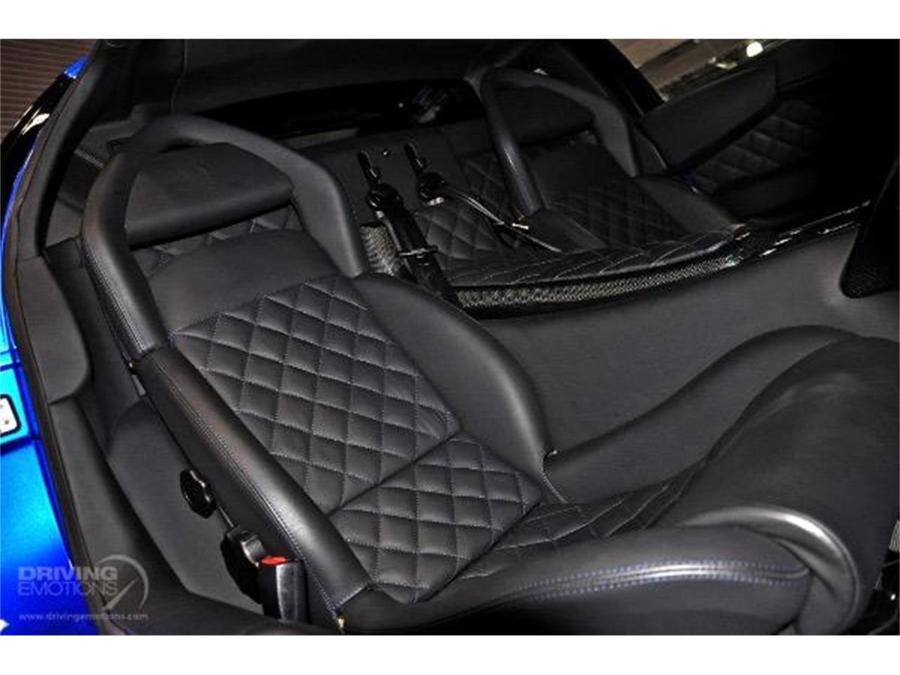 Large Picture of '08 Lamborghini Murcielago located in West Palm Beach Florida - $289,900.00 - QQLZ